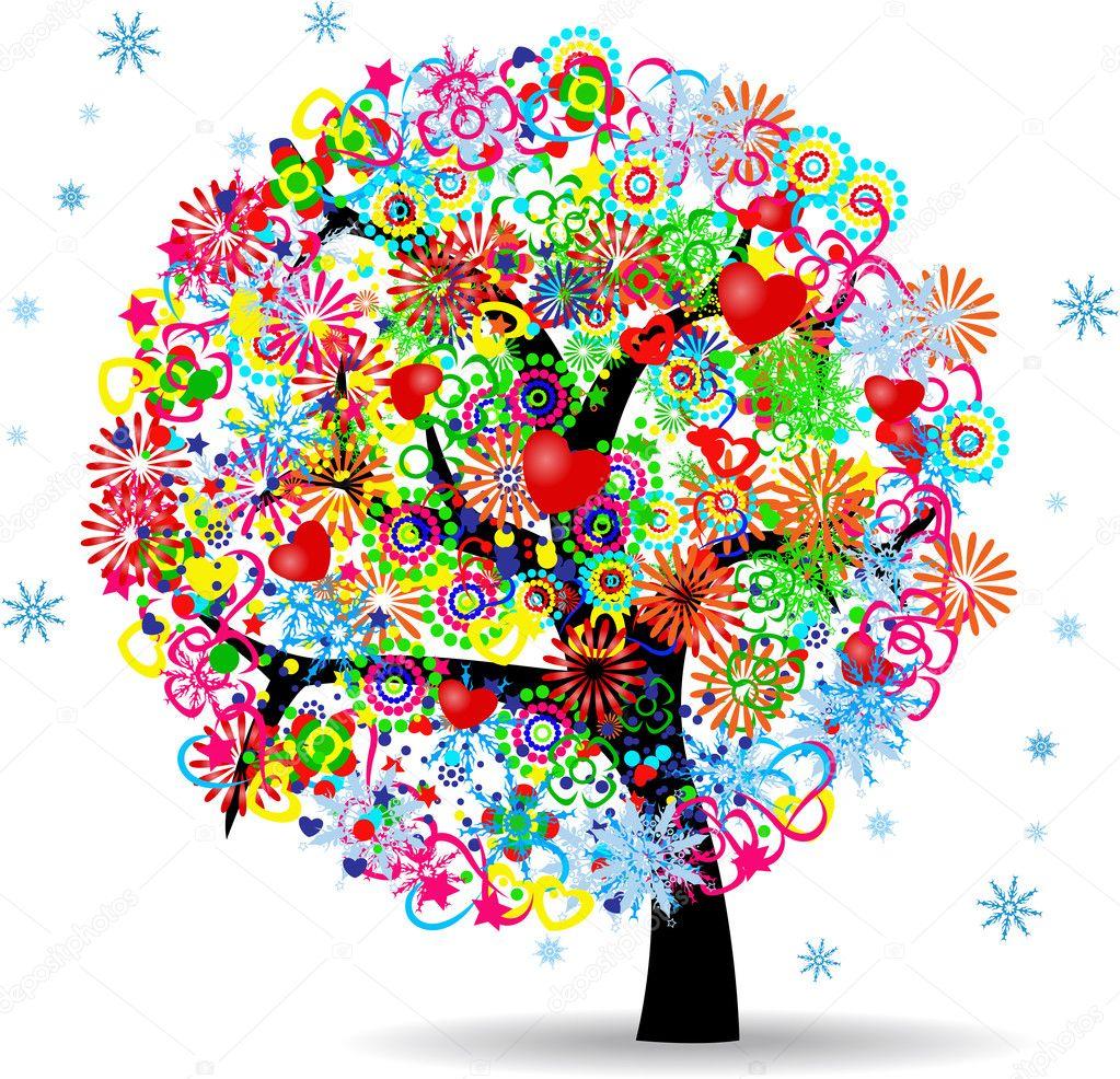 Risultati immagini per albero dellavita