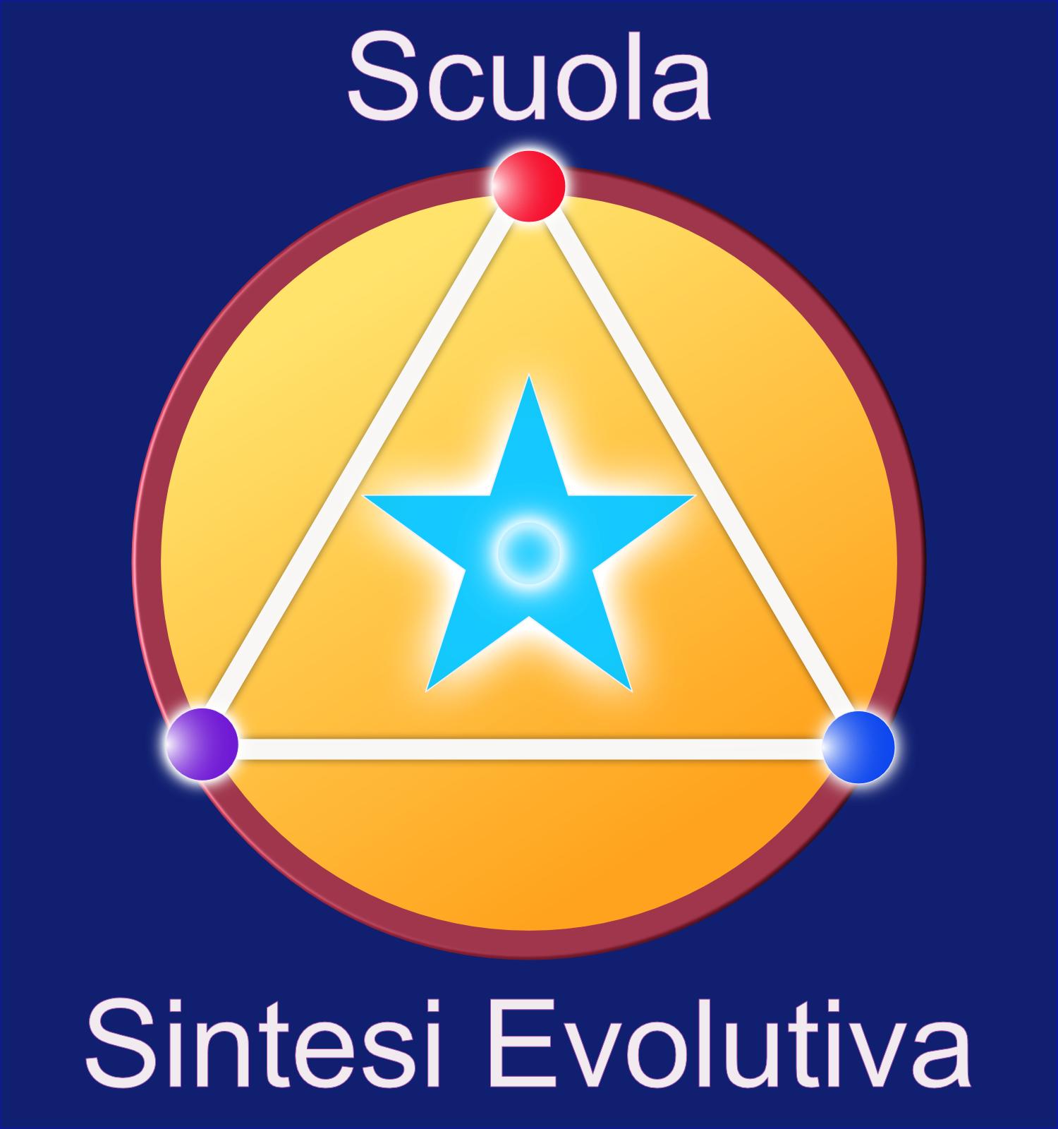 Scuola Sintesi Evolutiva