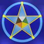 Il portale della Fratellanza